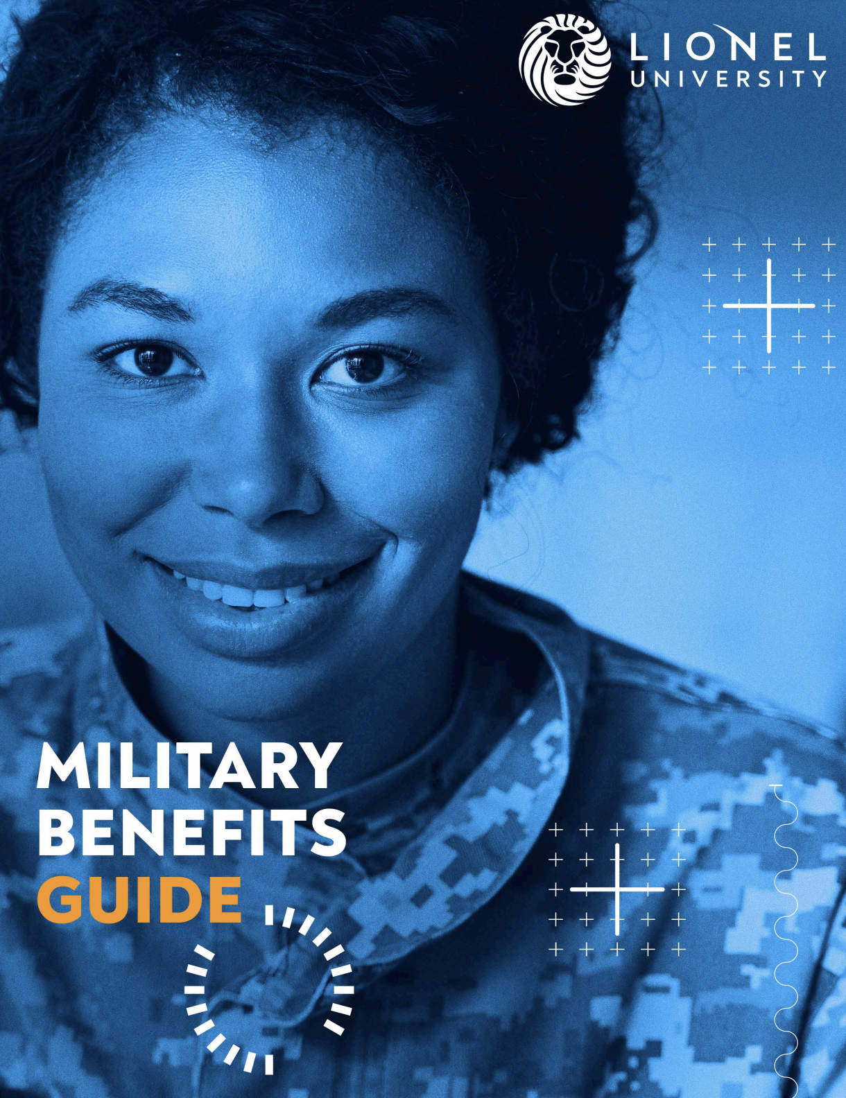 Lionel-military-guide-cover